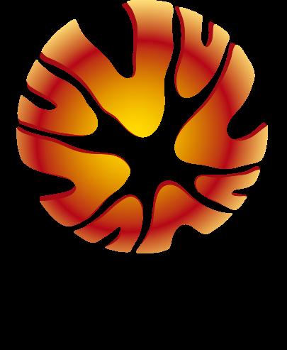 Hasil gambar untuk a league australia logo png