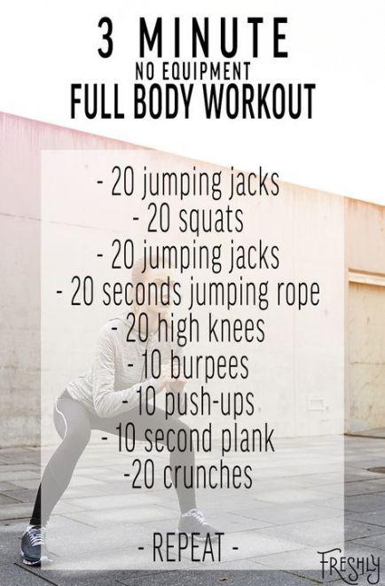 Fitness motivation body inspiration build muscle 40+ Super Ideas #motivation #fitness
