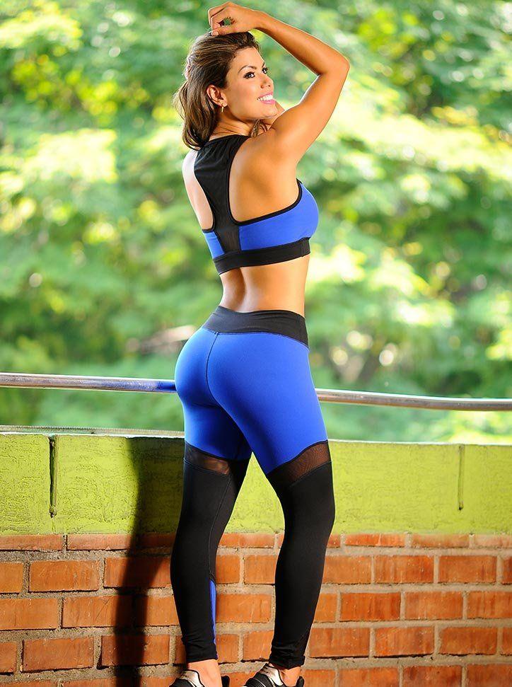 250aaf4354746 Sin importar que actividad física realices disfruta de nuestros conjuntos  deportivos funcionales. Tienda de ropa deportiva Online. Cali - Colombia