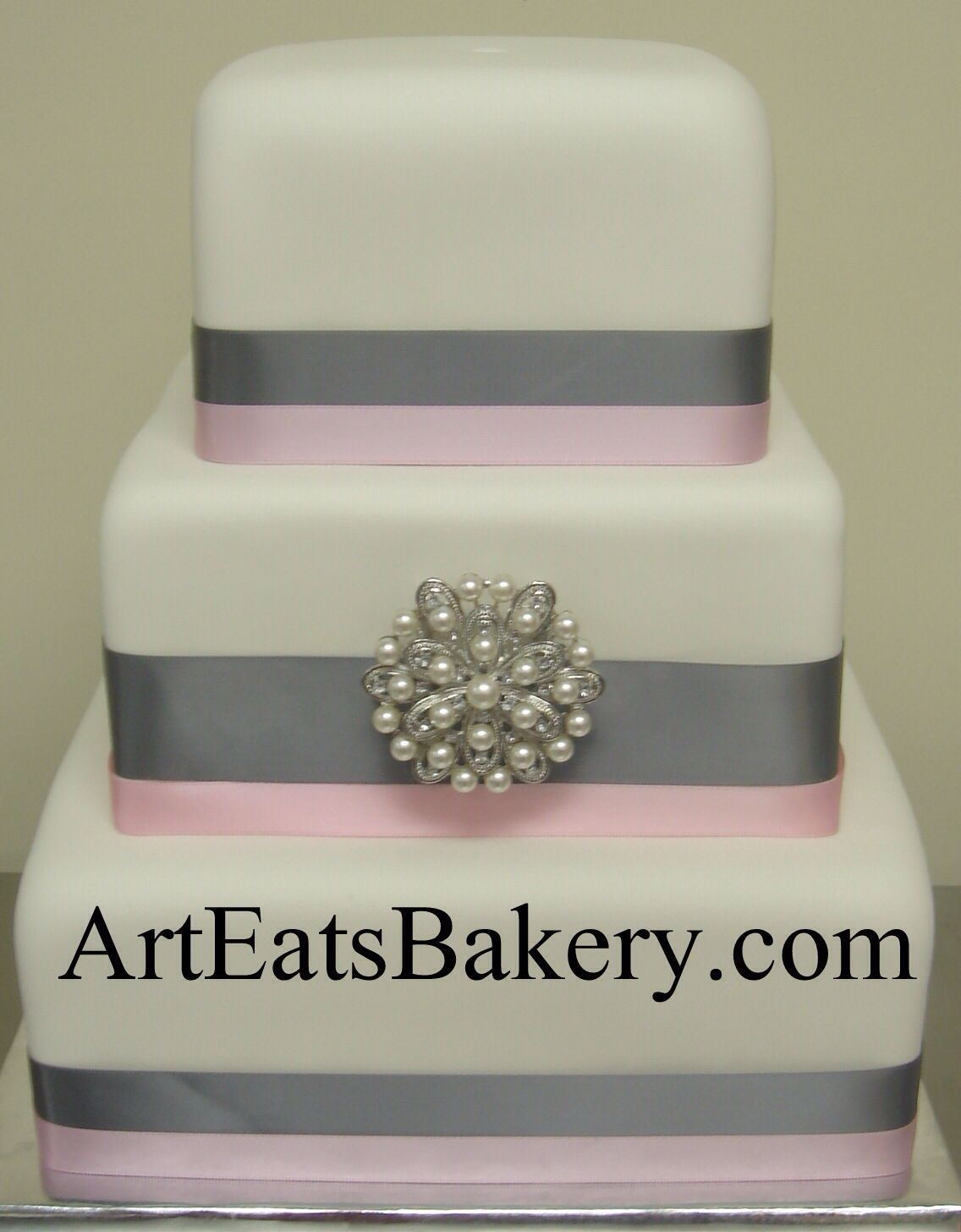 Pretty wedding cakes pinterest wedding cake and cake