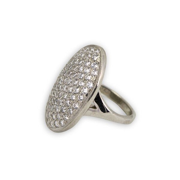 Twilight Ring Design Eclipse Bella Swan 48 Found On Polyvore