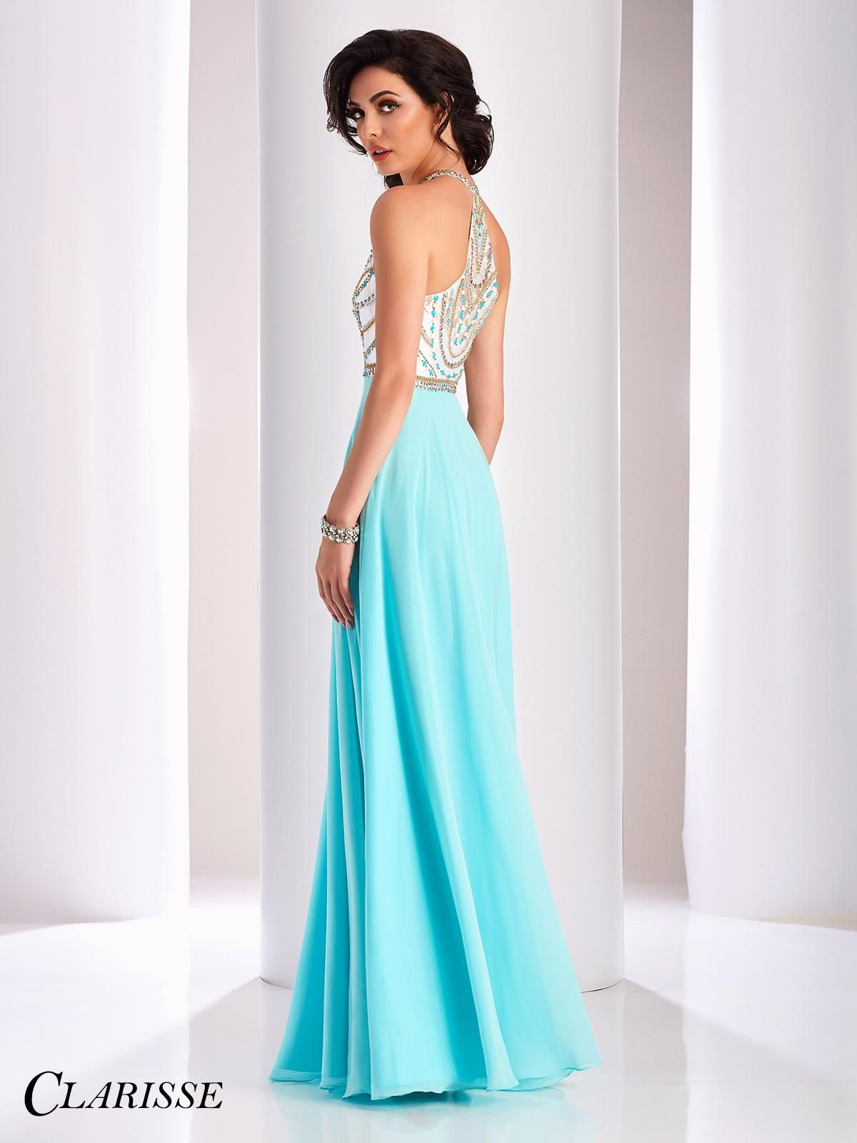 Clarisse 2017 A-Line Prom Dress Style 3069. Don\'t wait to purchase ...