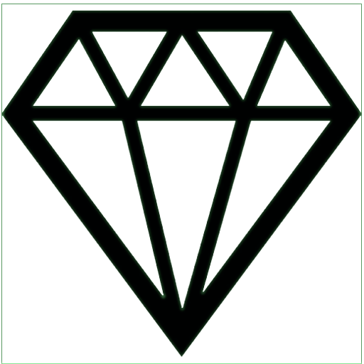 Unidays Staff Free Icons Diamond Jewelry Diamond Wallpaper