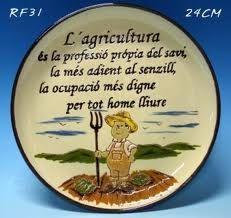 ceramicas catalanas - Google Search
