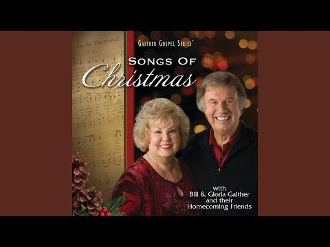 Mary, Did You Know? - YouTube   Christian singers, Songs, Singer