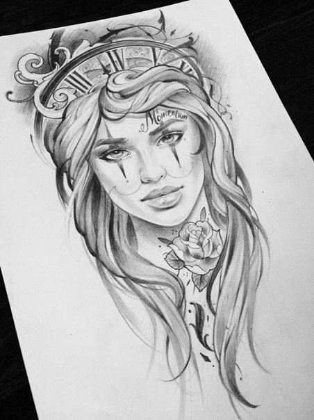 people tattoos woman tattoos pinterest tattooed women tattoo and people. Black Bedroom Furniture Sets. Home Design Ideas