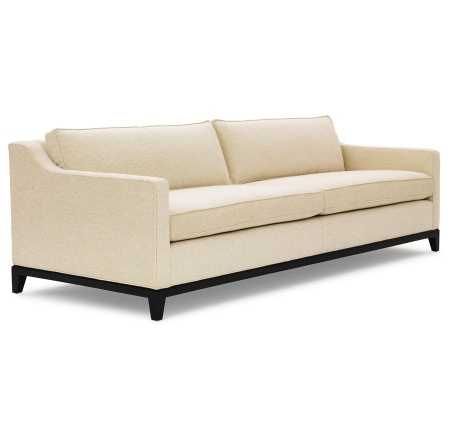 Desmond Sofa Mitchell Gold Bob Williams Stairs Pinterest Mitchell Gold Lead Time And