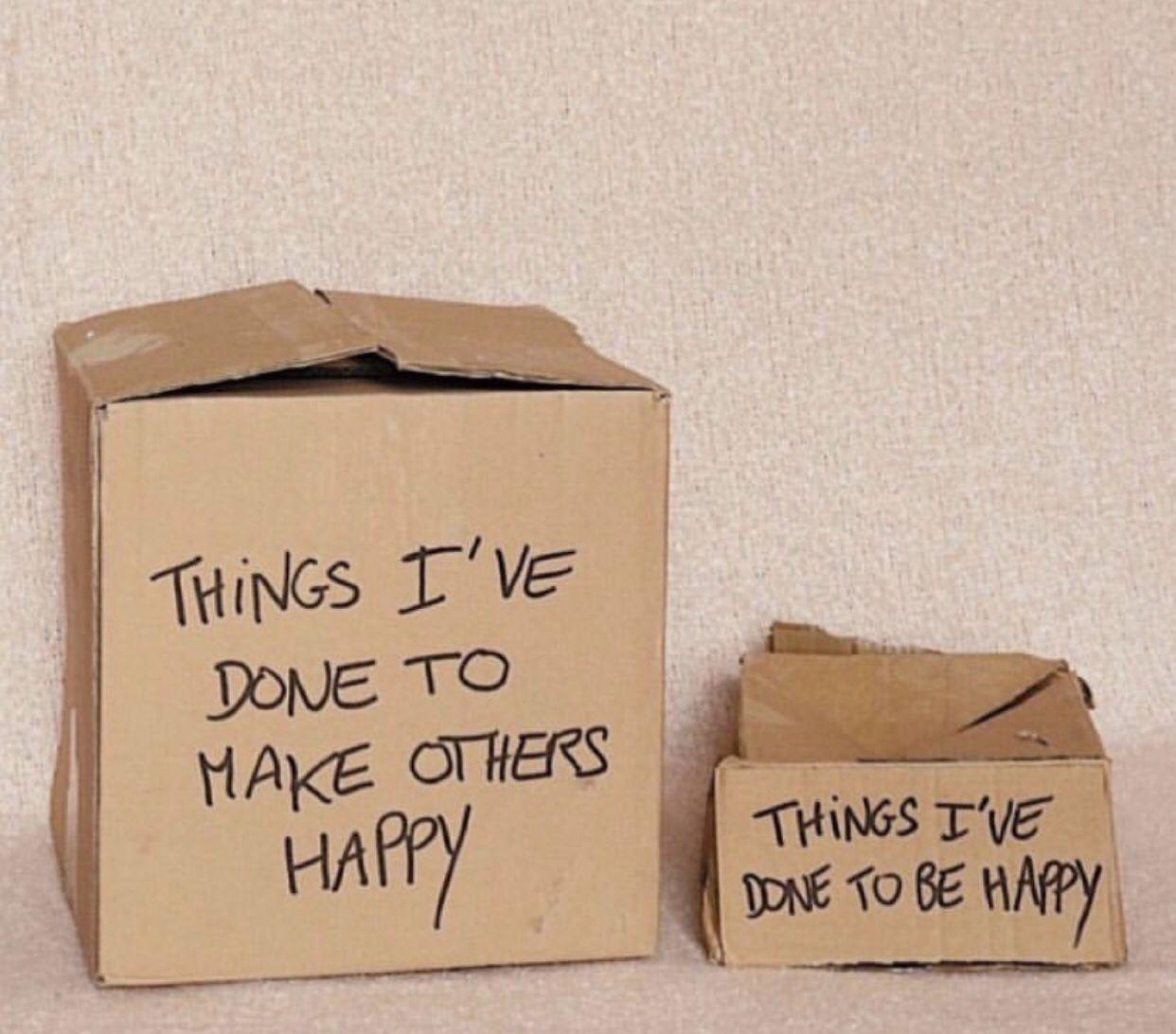 Pinterest royaltyanaa words quotes sayings