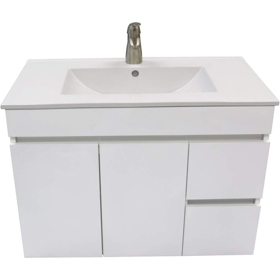Strato 32 Bathroom Vanity Beautiful Bathroom Vanity Single Bathroom Vanity Ideas