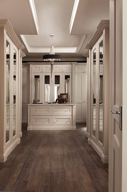 Best Fitted Dressing Room In 2019 Closet Space Armarios De 640 x 480