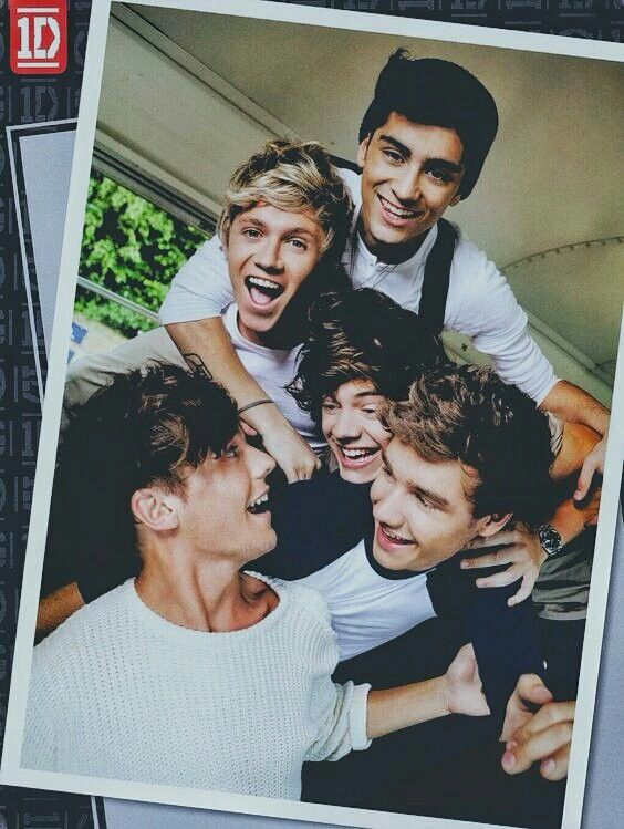 One Direction 2018 Songs