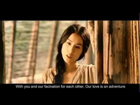 Promise by raymond lam and eva huang ost the sorcerer and the promise by raymond lam and eva huang ost the sorcerer and the white snake voltagebd Choice Image