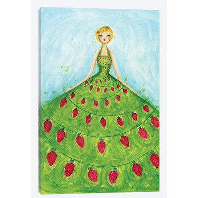 15 Bella Pilar Holiday Dresses Ideas Bella Pilar Bella Pilar Illustrations Pilar