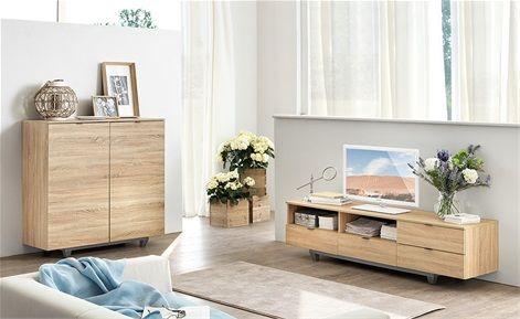 Soggiorno Oxford - Mondo Convenienza | HOME - La Casa che vorrei ...