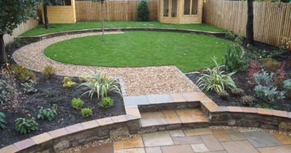 Image result for semi circle path garden | Circular garden ... on semi circle house, semi circle landscaping, semi circle fireplace, semi circle furniture, semi circle green, semi circle bar, semi circle driveway, semi circle kitchen, semi circle tree, semi circle windows, semi circle arch, semi circle gazebo, semi circle design, semi circle hotel, semi circle museum, semi circle wedding, semi circle tv, semi circle deck, semi circle art, semi circle games,
