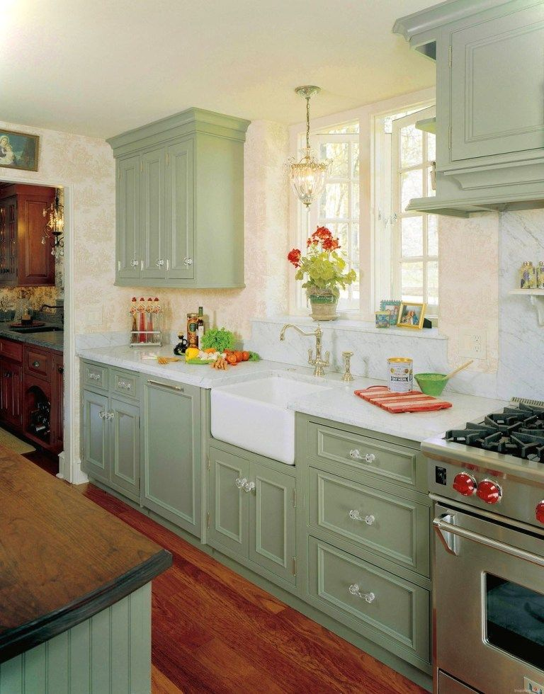 genius small cottage kitchen design ideas 21 cottage on extraordinary kitchen remodel ideas id=96440