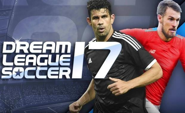 Dream League Soccer Hack Is Now Here You Can Get Free Unlimited Coins From Our Website And You Don T Have To Download Any Soccer Play Soccer Soccer Training