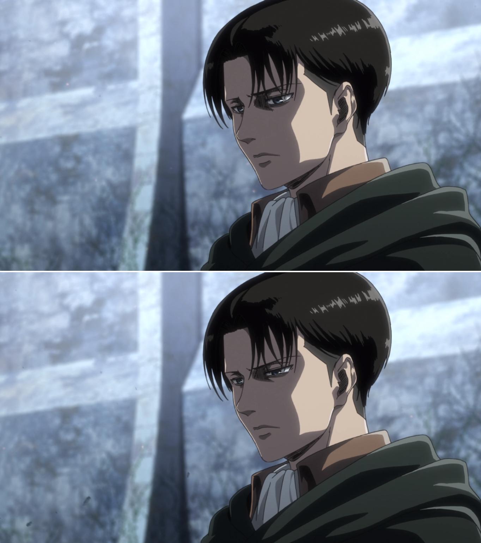 Levi Aot Attack On Titan Levi Attack On Titan Anime Attack On Titan Ships