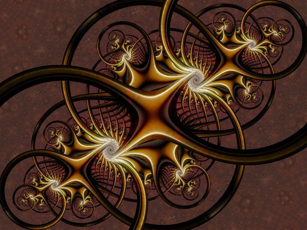 I Dream of Spirals by Beesknees67 on DeviantArt
