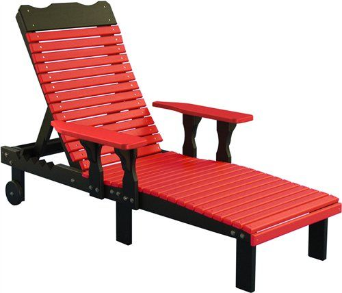 The Best Outdoor Patio Furniture Made From Recycled High Density Polyethylene Hdpe And In Usa