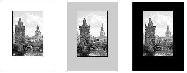 Паспарту | Картины, Черно-белая фотография, Черно-белое