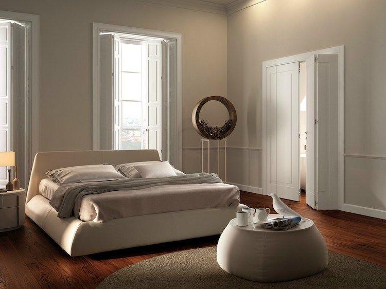 Garofoli Porte A Libro.Miraquadra Folding Door By Garofoli 12 Bedroom Details