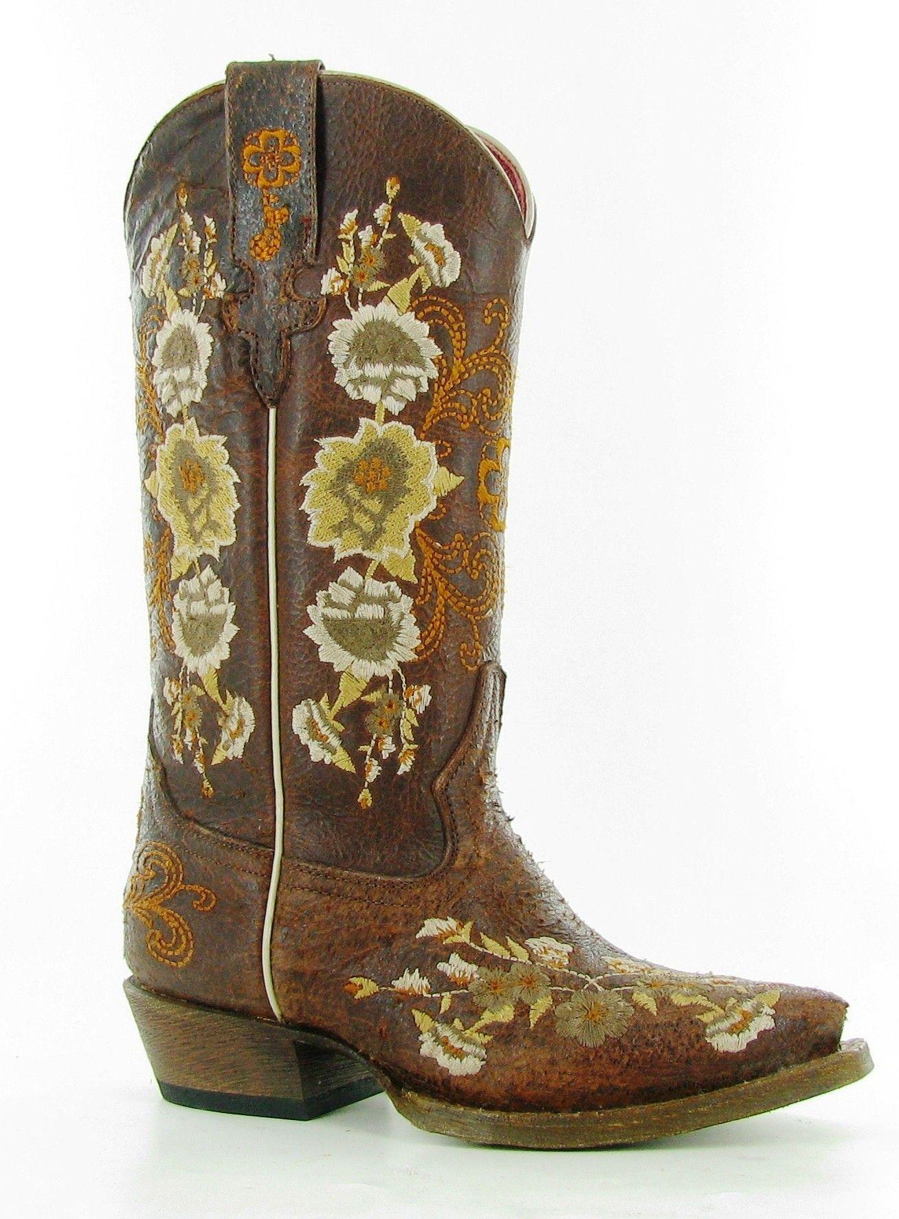 2d8a423aae32 Macie Bean Children s Boots - Tyler Rose Garden   Sweet Sixteen ...