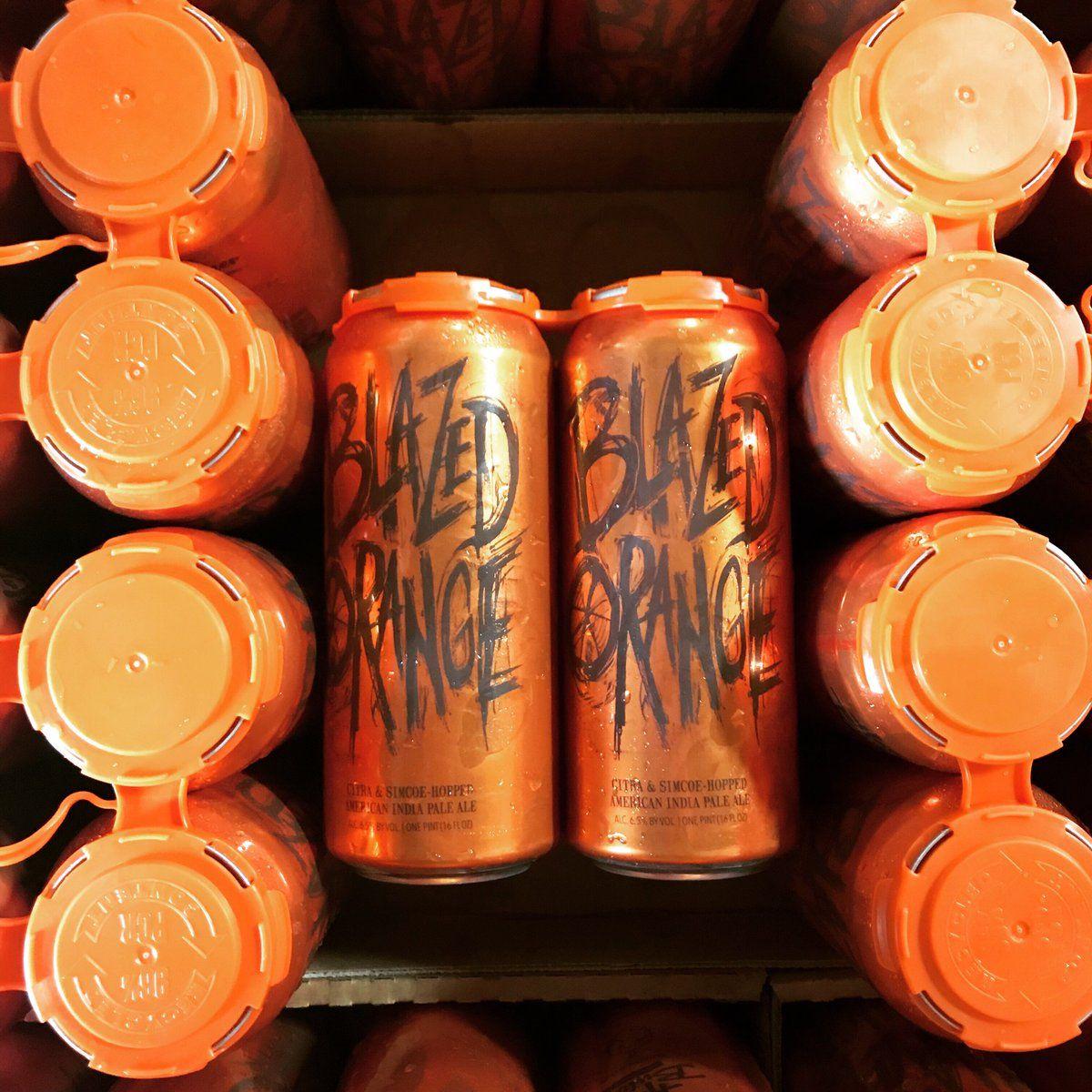 Image result for hop butcher orange blazed Pale ale