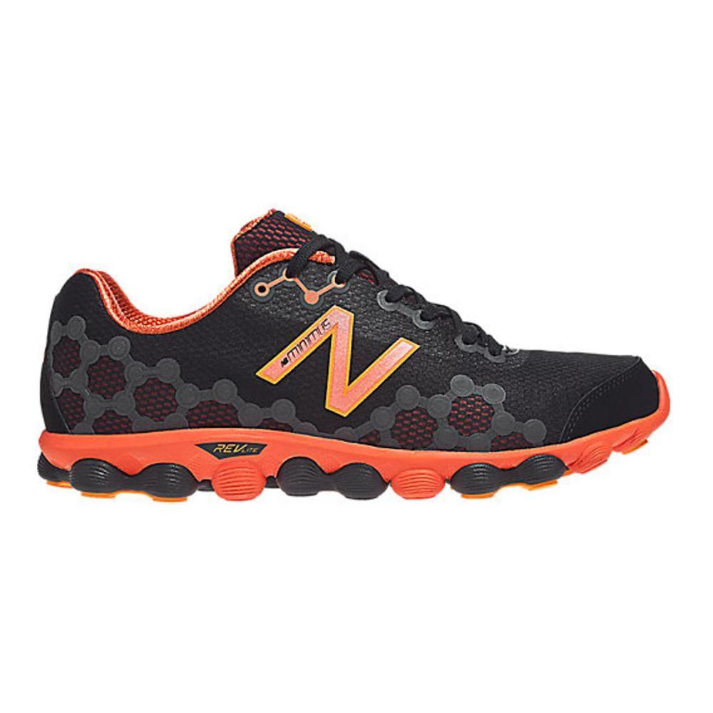 New Balance M3090 Running Shoes - Men's (2E Width)   RacingThePlanet, The  Outdoor. CalzadoMinimos New BalanceZapatos NaranjasZapatos De HombresNegro  ...