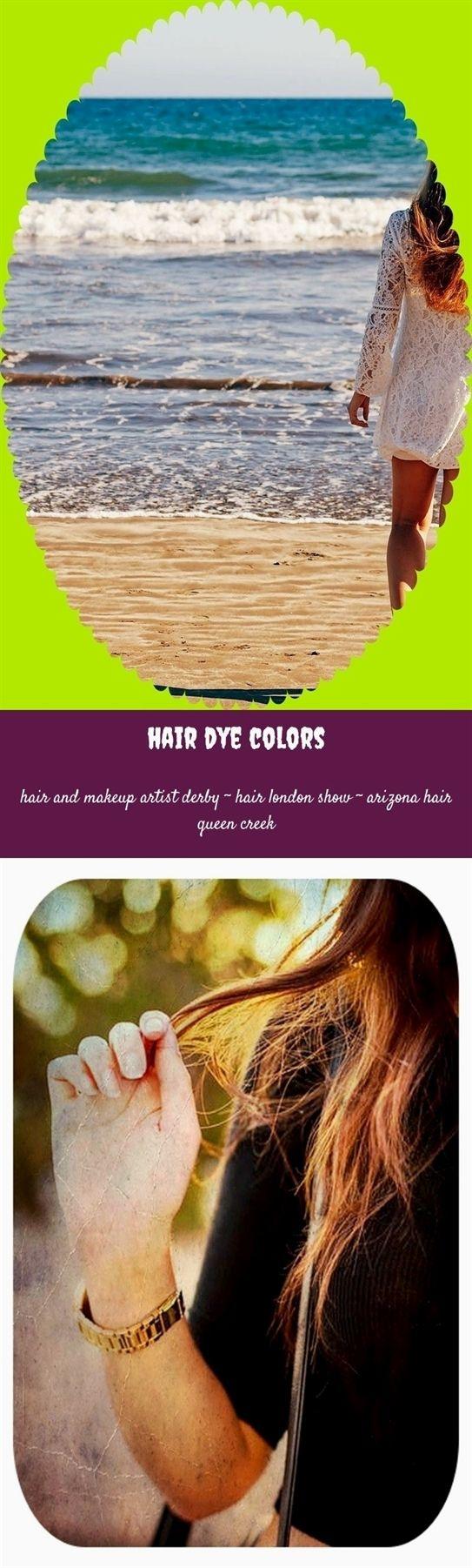 Hair dye colors hair net for bun blonde hair