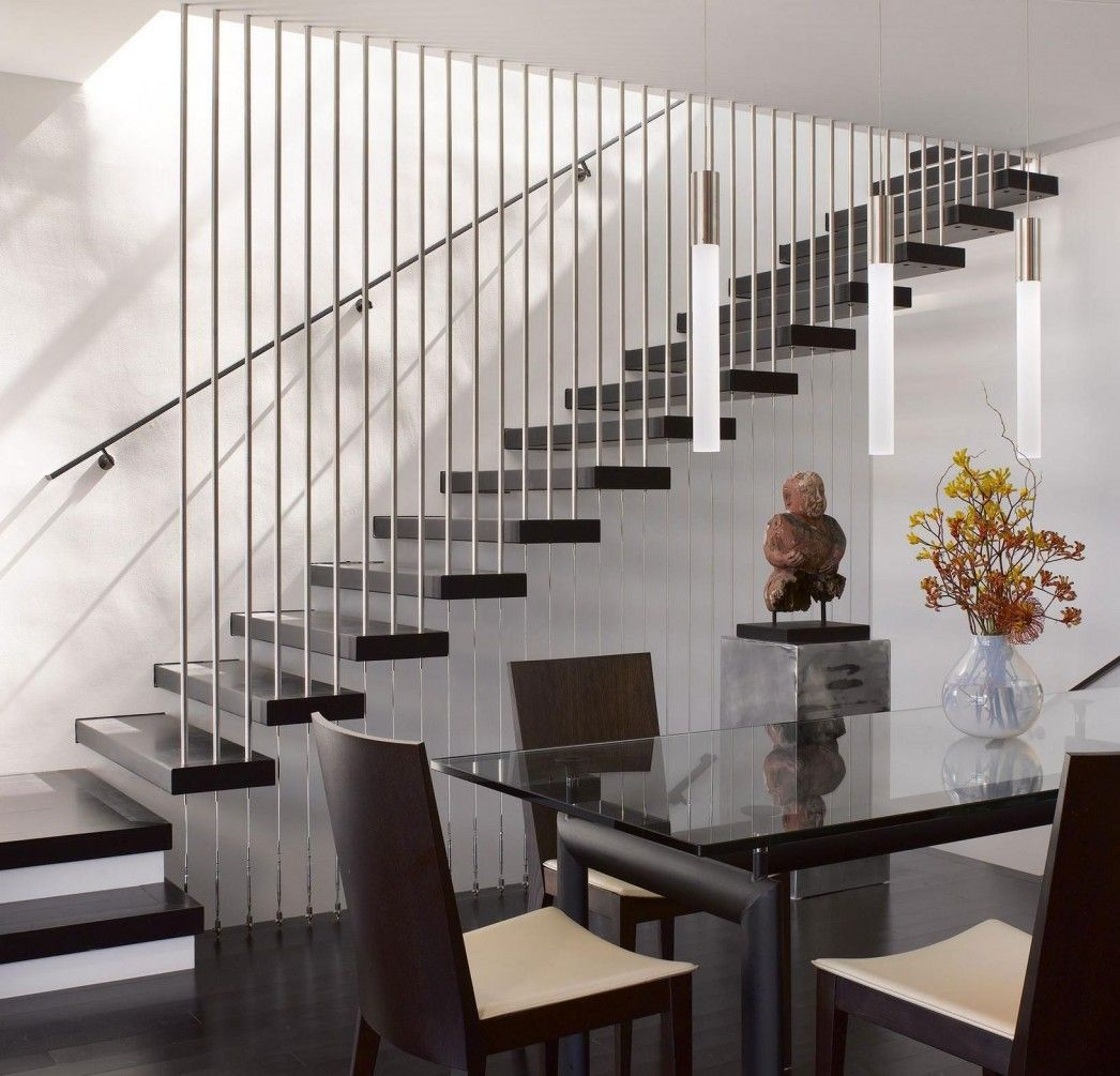 Wooden stair railing ideas with dining area for house in for Balcony designs pictures sri lanka