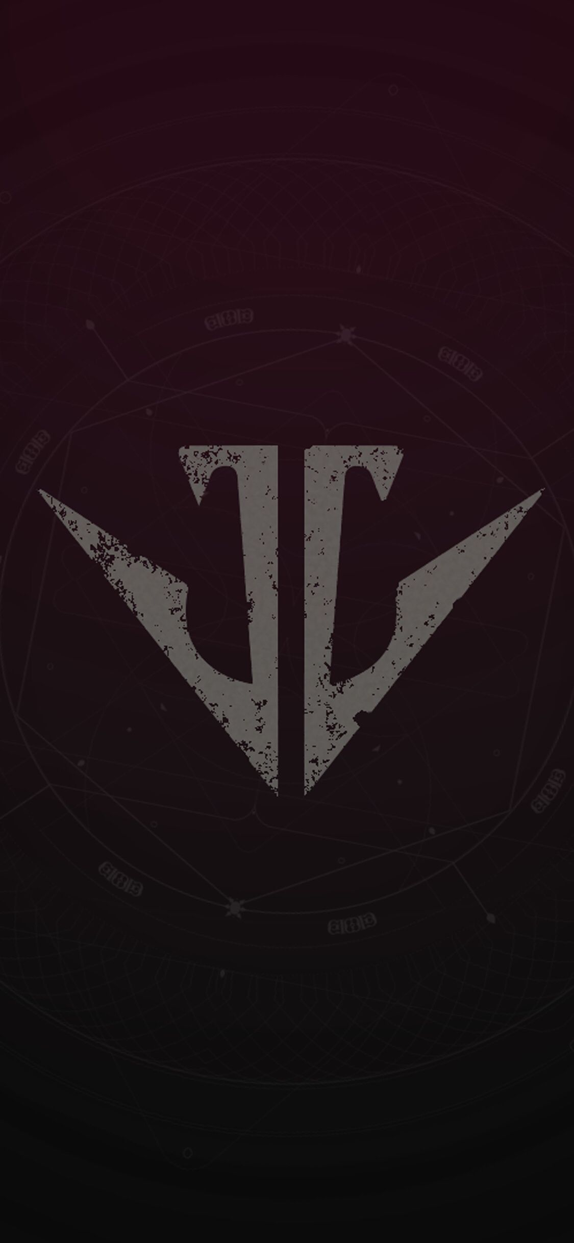 Black Armory Wallpaper Destiny Game Destiny Tattoo Destiny Ideas