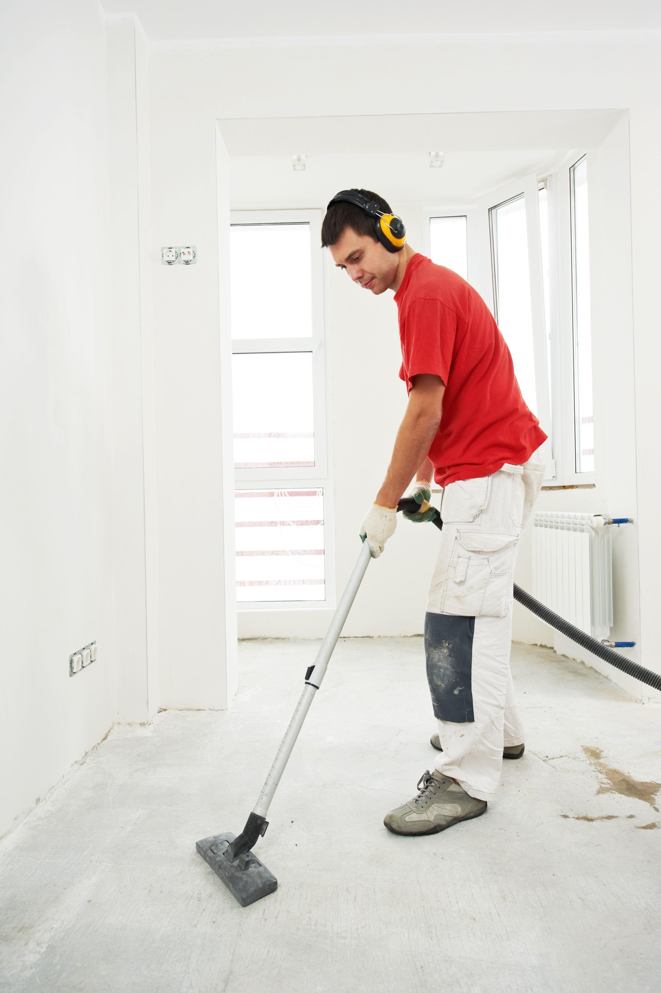 1 514 519 3527 Grand Menage Residentiel Commercial Industriel Quebec Canadian Province Conciergerie D Entreprise A Floor Cleaner Home Renovation Flooring