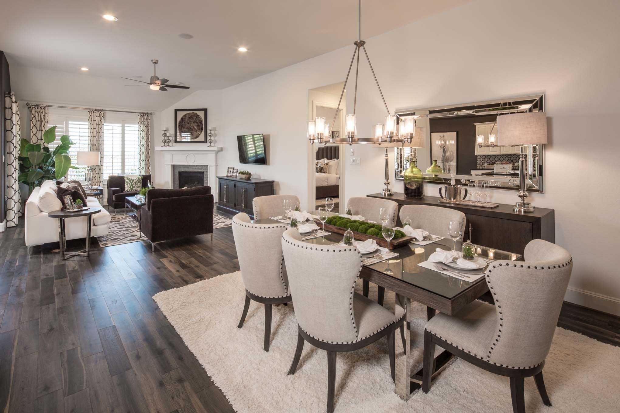 44++ Floor decor locations in houston ideas in 2021