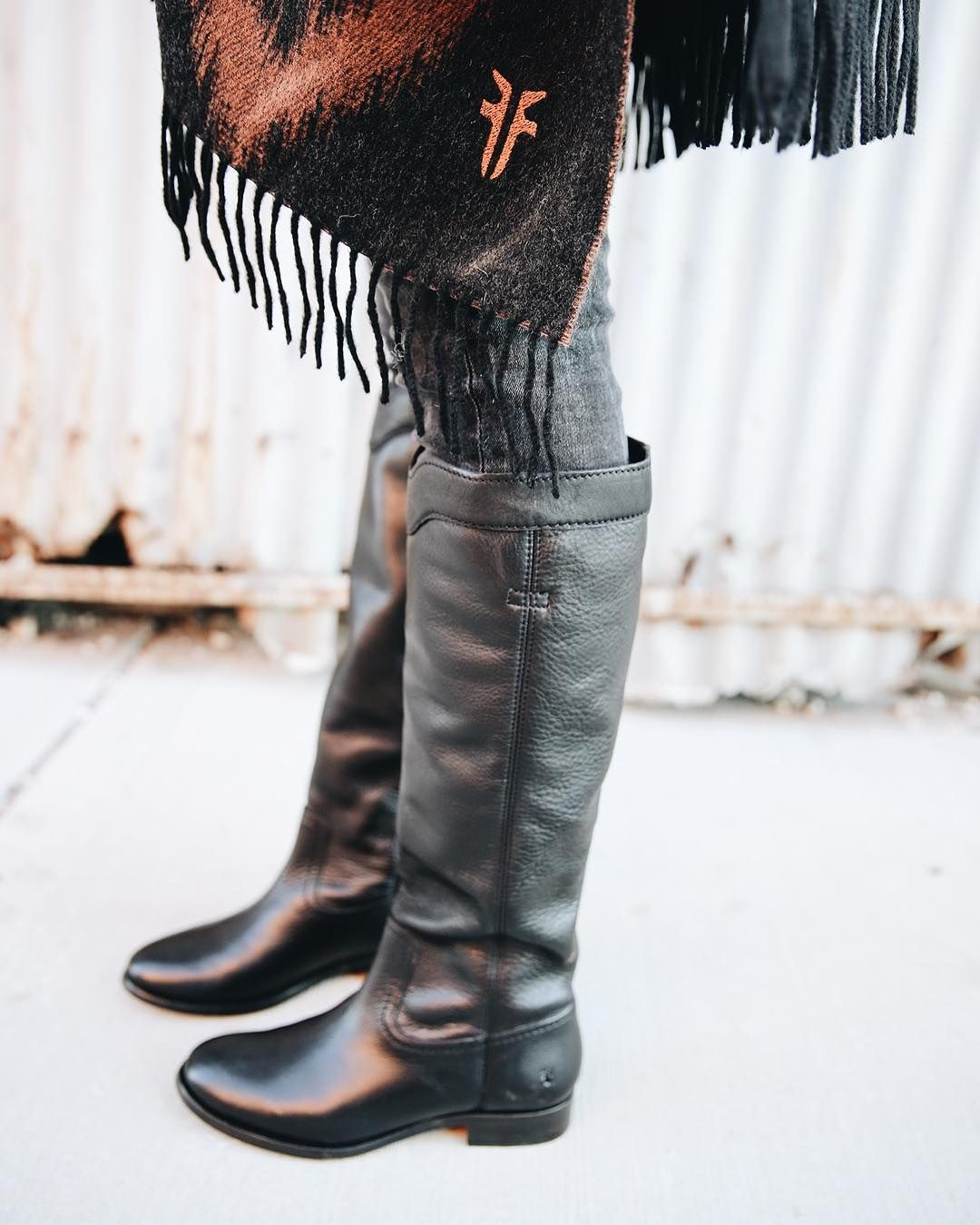2010f5aed9a6 Cara Roper Tall Boots