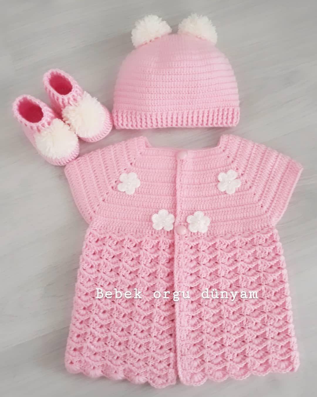 Fotograf Aciklamasi Yok Baby Girl Clothes Patterns Girls Clothes Patterns Baby Girl Patterns