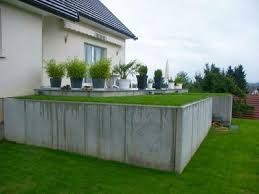 l element beton pinterest searching