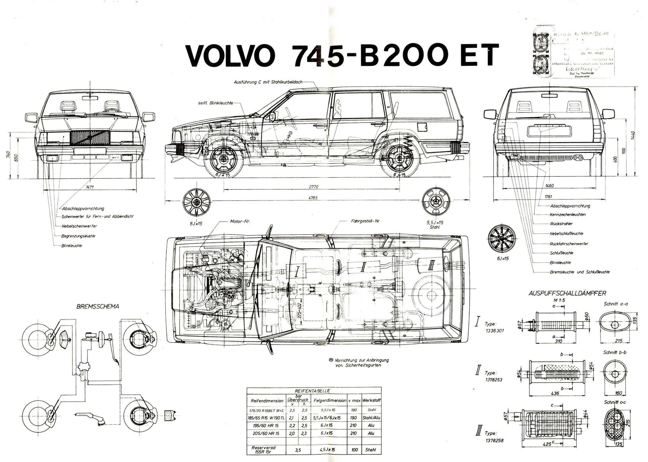 Tolle Automotor Beschriftetes Diagramm Bilder - Die Besten ...