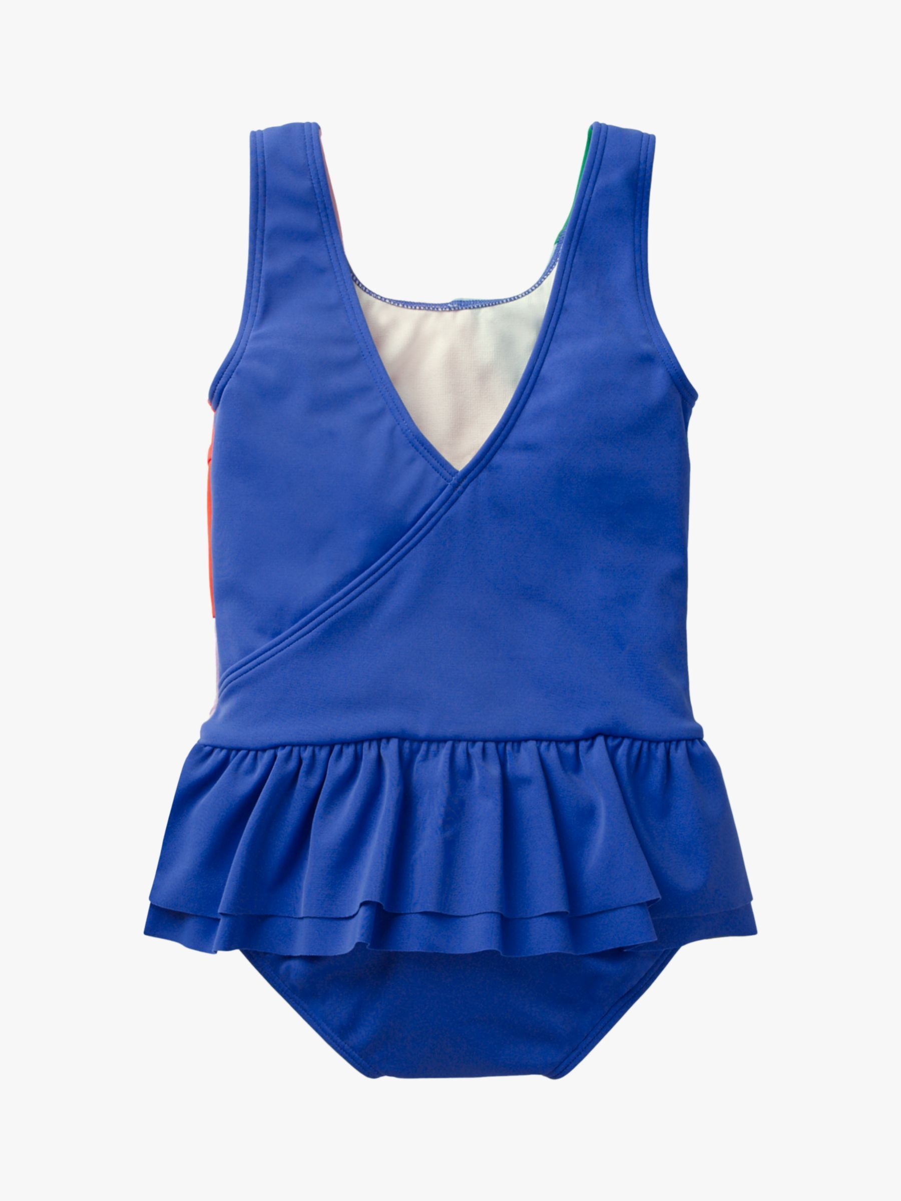 Mini Boden Girls' Applique Rainbow Swimsuit, Blue/Multi  You are in the right place about Kids Clothing autumn   Here we offer you the most beautiful pictures about the  Kids Clothing patterns  you are looking for. When you examine the Mini Boden G... #applique #Babies clothes #Baby girl clothing #BlueMulti #boden #Children clothes #Girl clothing #Girls #Gymboree #Kid styles #Kids fashion #Mini #Mini boden #multi #rainbow #swimsuit #Toddler boys clothes #Toddler girl clothing #Toddler girls