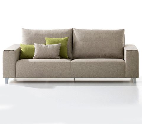River Sofa By B V Collection Sofa Sofa Design V Collection