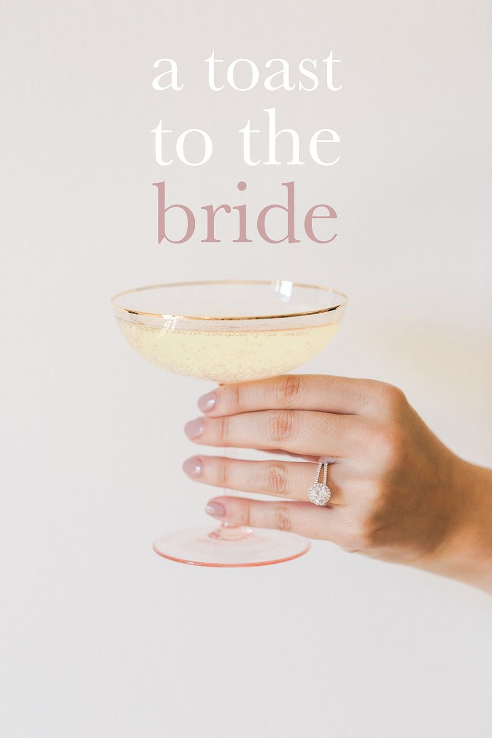 Press For Beautiful Engagement Rings The Perfect Accessory For