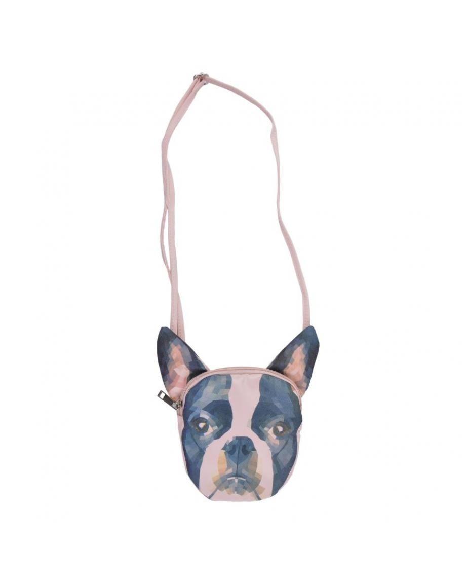 Petit by Sofie Schnoor - bull dog bag