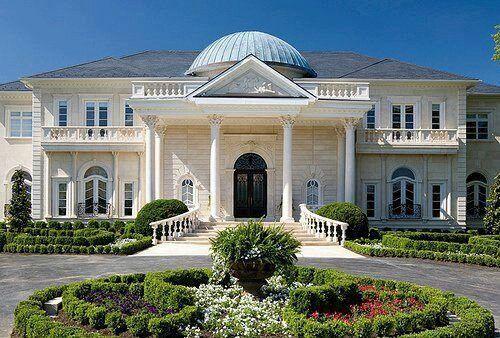 Güzel Ev Fotoğrafları Home House Design Home Design Magazines