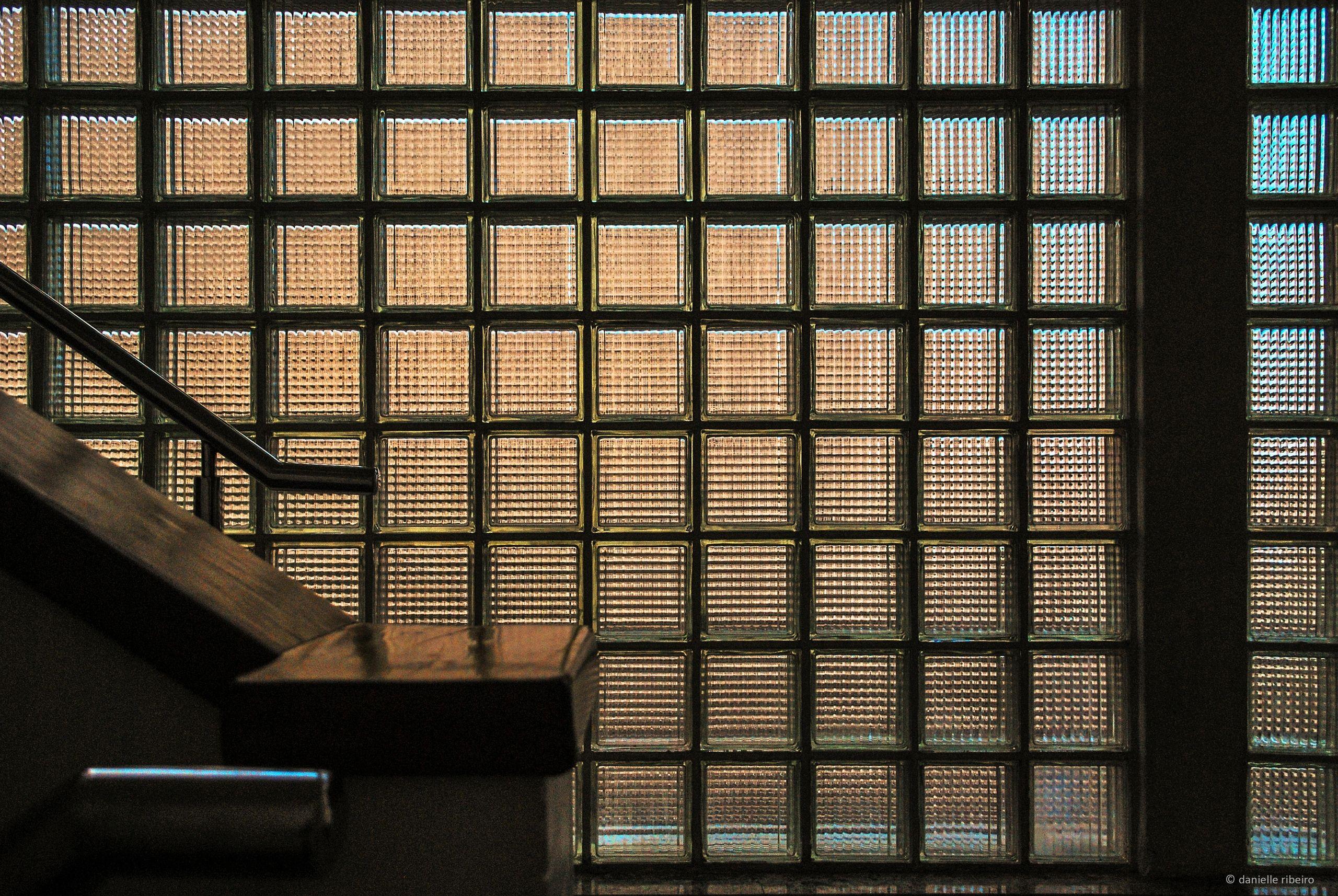 Instituto de Resseguros do Brasil (IRB) | Rio de Janeiro/ RJ | Arquitetura: MMM Roberto |  Foto: Danielle Ribeiro