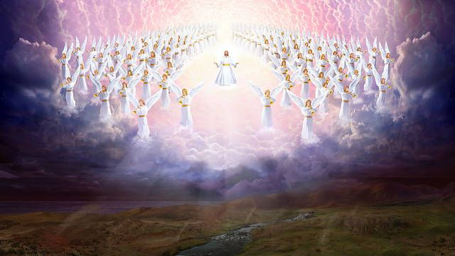 #Estudiarlabiblia #versículosbíblicos #Temasdelabibliaparapredicar #lavenidadelSeñor #elarrebatamiento #Biblia #Evangelio #LaPalabraDeDios #LaPalabraDeSeñor #Cristiano #LaObraDeDios  #LosÚltimosDías #LaSegundaVenidaDeJesús #Creer #Predicar #Llamar
