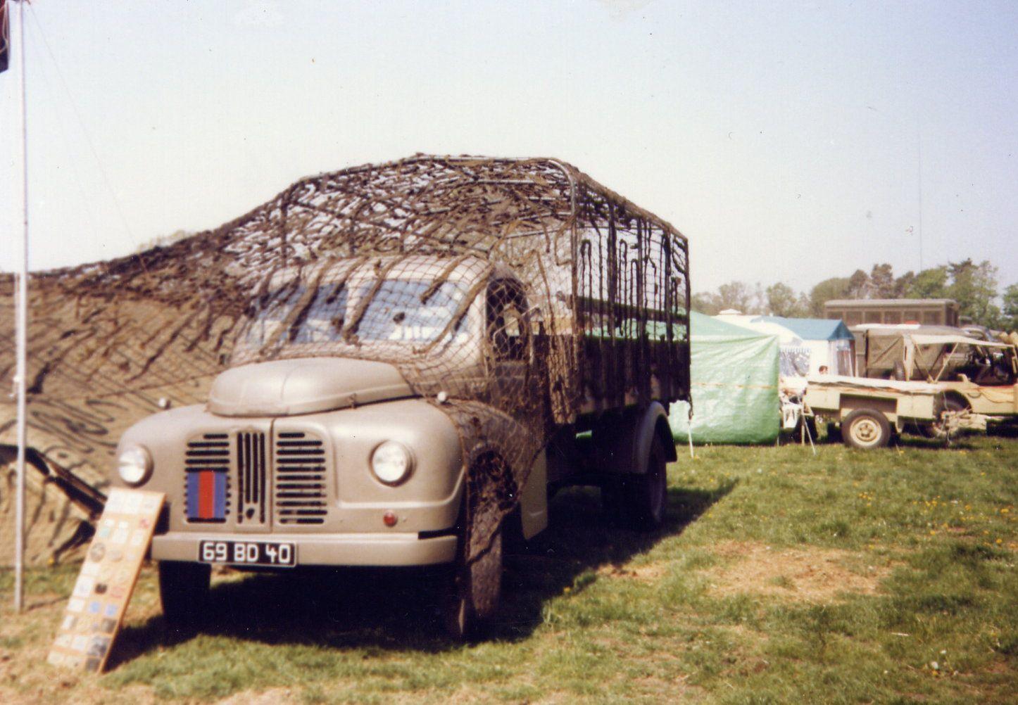 austin-k4-loadstar-3ton-4x2-cargo-69-bd-40