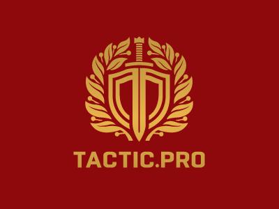 Tactic PRO