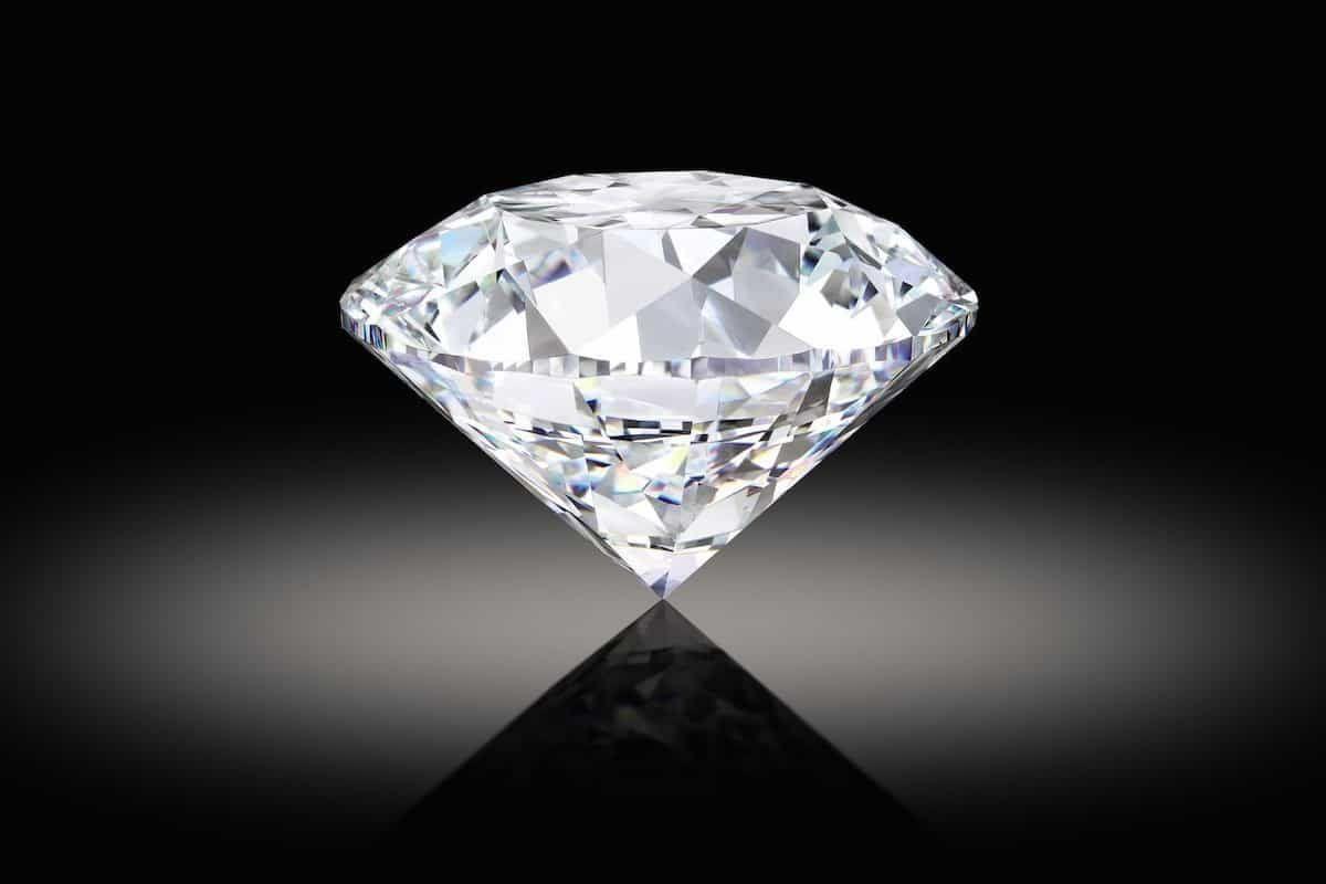 The Masturbating Christian - Diamond
