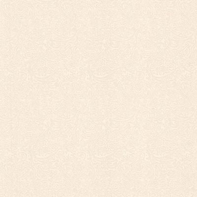 Mirage Rochdale Taupe Paisley Vinyl Peelable Roll (Covers 56.4 sq. ft.)-2601-20826 - The Home Depot
