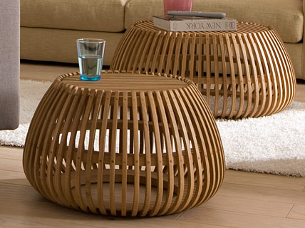 couchtisch aus holz deko whg couchtisch holz. Black Bedroom Furniture Sets. Home Design Ideas